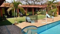 Casa com 4 dormitórios à venda por R$ 600.000 - Balneário - São Pedro da Aldeia/RJ