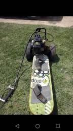 SKATE DROP 50 cc