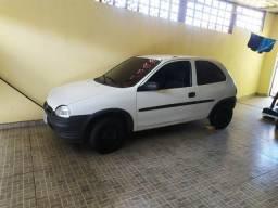 Carsa Wind 99 4 bicos - 1999