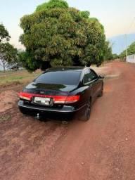 Azera 3.3 V6 - 2011