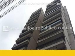 Guarulhos (sp): Apartamento ufzka fnlwl