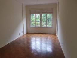 Apartamento - 02 quartos -Saldanha Marinho