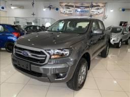 Ford Ranger 2.2 Xls 4x4 cd 16v - 2020