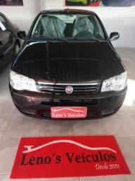 Fiat Palio 2015 - 2015