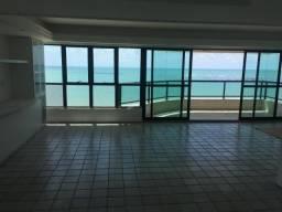 AL106 Apartamento 4 Quartos, 2 Suítes, Dependência, Varanda, 4 Wc, 3 Vagas, 180 m² Piedade