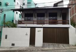 Vende-se Casa no Castalia - OPORTUNIDADE IMPERDÍVEL