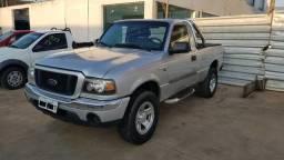 Ranger XLS 2009 Completo - 2009