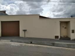 Excelente Casa no Bairro Vila Militar / Varginha