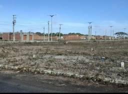 """"""" Lotes 165 mts ² entrada Parcelada já Pode construir"""