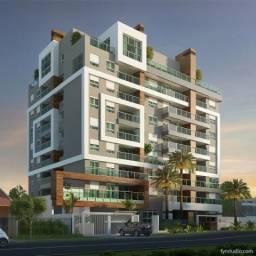 Cobertura residencial para venda, vila izabel, curitiba - co6828.