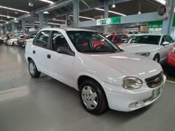 Corsa Sedan Classic 1.0 - 2010