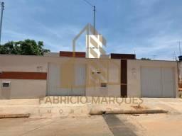 RMS - Casa PERFEITA Bairro Vila Sion LOTE 180 M² !