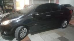 HB20S 1.6 Premium Aut. 2014 c/ 39 mil kms Único dono - 2014