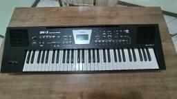 Roland BK3 super novo!