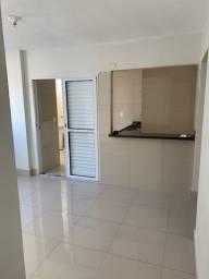 Alugo/Vendo Apartamento Av do CPA