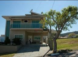 Vendo casa em Condomínio Fechado em Atibaia