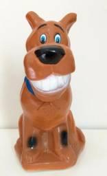 Cofre Decoração Scooby doo