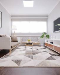 Apartamento à venda com 3 dormitórios em Itaim bibi, São paulo cod:9