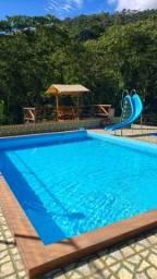 Alugo sítio aluguel casa temporada em domingos Martins