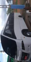 Vendo VOLARE W9/W8
