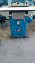 Maquina de Dividir KLEIN Da300