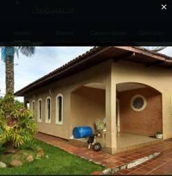 Casa no Guarujá