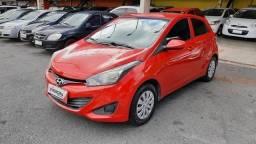 Oferta*Hyundai HB20 Comfort 1.6 2014 - Oferta - KG