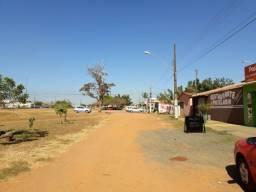 Terreno Bairro Morada Nova Comercial