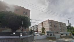 Apartamento no condomínio Etelvino Lins. Avenida Joaquim Nabuco, 7 RO- Olinda. PE-15