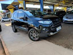EcoSport Freestyle 1.6 Oportunidade