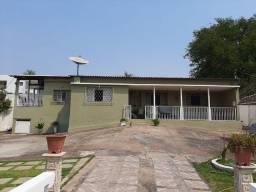 Casa a venda em Corumbá-MS