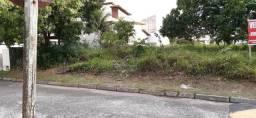 Vendo Terreno Na Beira Do Rio Condomínio Vilas do Jacuipe
