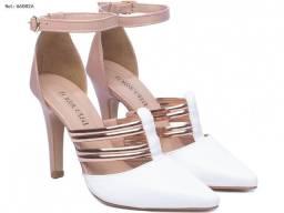 Sapatos torricella