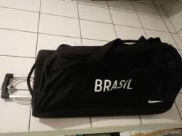 Bolsa Nike Seleção Brasileira