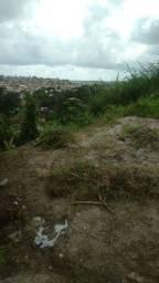 20 mil terreno  no  centro  de  Abreu  e  lima