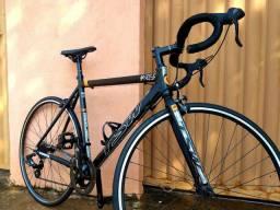 Vendo Bike TSW Speed novinha tam.54