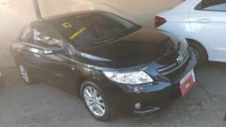 Toyota Corolla 2010 SE-G