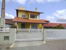 Aluguel de Casa em Baln Barra do Sul - PARCELO NO CARTÃO