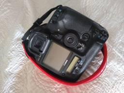 Canon 1D Mark lll