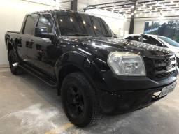 Ranger 4x4 turbo diesel