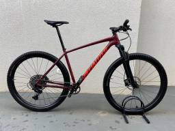 Bike Specialized Chisel 2020