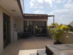 Apartamento à venda com 4 dormitórios em Jaraguá, Belo horizonte cod:4008