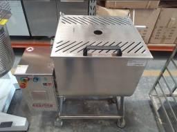 Misturador de carne (ALEF)
