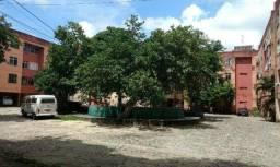 Apartamento à venda, 82 m² por R$ 175.000,00 - Parangaba - Fortaleza/CE