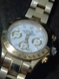 Vendo relógio Rolex de corda