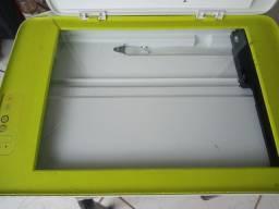 Impressora Hp 2736