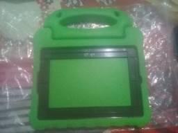Capa de Ipad Infantil