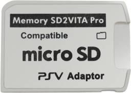 SD2 Vita