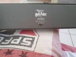 Varinha do Harry Potter Original 250