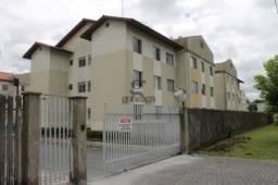 Apartamento para alugar com 2 dormitórios em Alto boqueirao, Curitiba cod: *